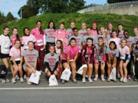 raceforthecure2011